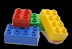 lego_plastic
