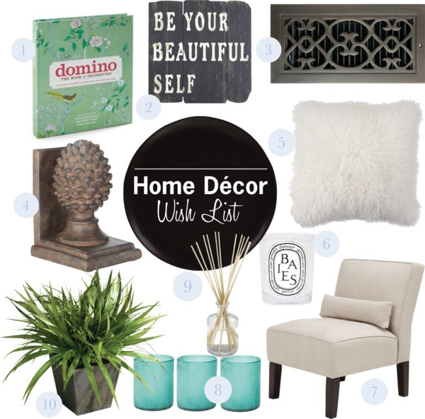 home decor, ventandcover.com