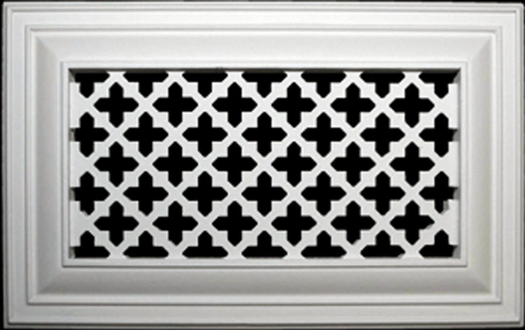 metal together grille wall smart return covers decorative grill air design with vent decor round absolutely ceiling antique distinguished prices grilles registers