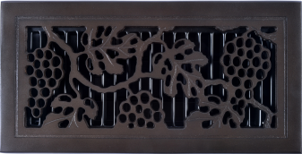 Grape_Leaf_Bronze_Vent_Cover__53694