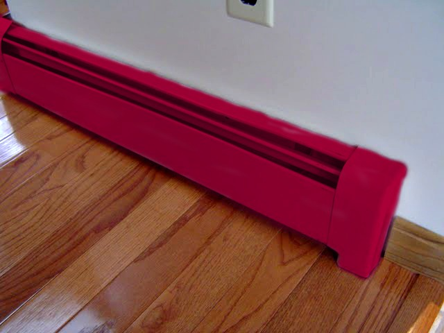 paint_Baseboard_Heater_cover